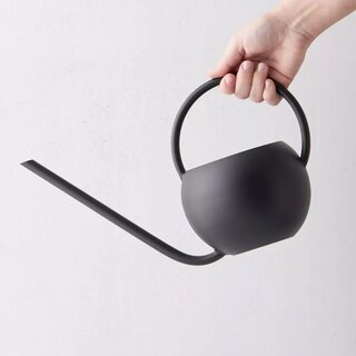 Urban Outfitters Sawyer Watering Can