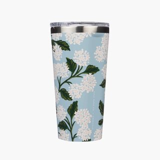 Rifle Paper Co. 16 oz. Tumbler