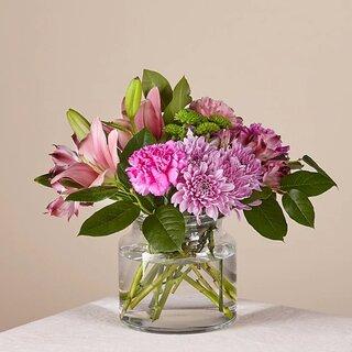 ProFlowers Mariposa Bouquet