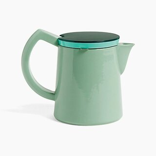 HAY Sowden Coffee Pot
