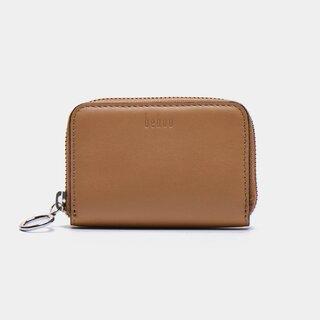 Behno Devon Wallet