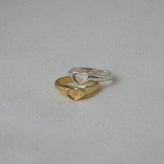 J. Hannah Baby Ring