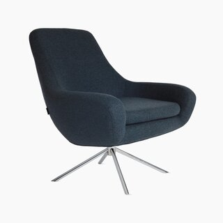 Softline Noomi Chair