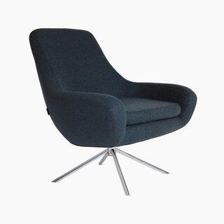 Softline Noomi Chair