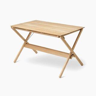 Carl Hansen & Søn Deck Folding Dining Table