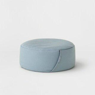 Tuft & Needle Calm Meditation Cushion