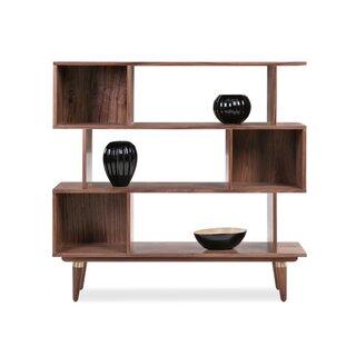 "Kardiel Dream 50"" Bookshelf"