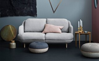 11 Poufs That Will Instantly Upgrade Your Living Room