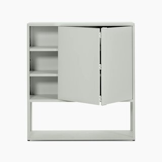 HAY New Order Cabinet