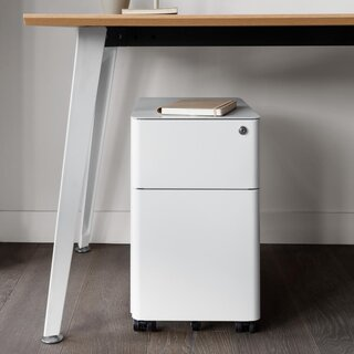 Branch Small Filing Cabinet