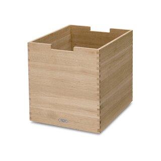 Skagerak Cutter Storage Box