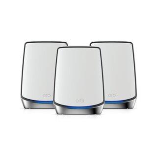 Orbi WiFi 6 Mesh System