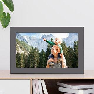 Netgear Meural Smart WiFi Photo Frame