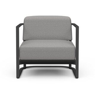 Mitchell Gold + Bob Williams Sanibel Outdoor Lounge Chair