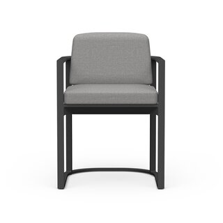 Mitchell Gold + Bob Williams Sanibel Outdoor Dining Chair
