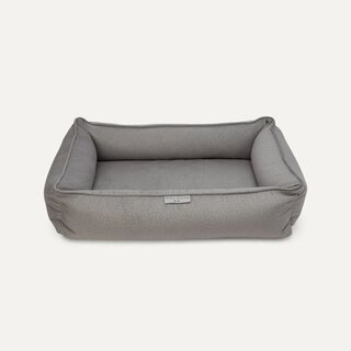 Max-Bone Dream Catcher Bed