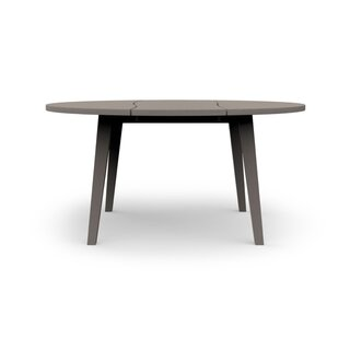 Mitchell Gold + Bob Williams Del Mar Round Dining Table