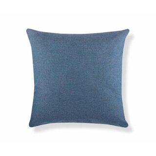 Mitchell Gold + Bob Williams Captiva Outdoor Pillow