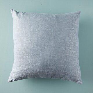 Terrain Denim Days Outdoor Pillow