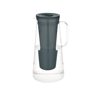 LifeStraw Home Water Filter 10-Cup Pitcher