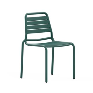 Floyd The Outdoor Chair
