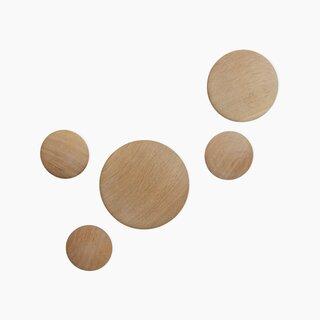 Muuto Coatrack Dots