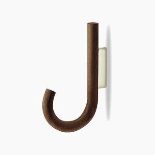 Gejst Wooden Hook
