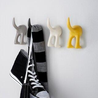 IKEA BÄSTIS Hook