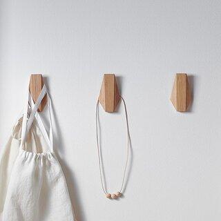 IKEA SKUGGIS Hook