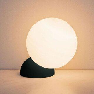Louis Filosa Cantilever Table Light