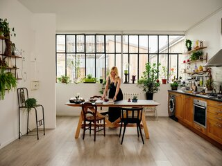 Everything You Need to Know About Becoming an Airbnb Host