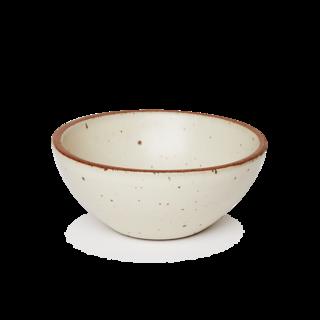 East Fork Ice Cream Bowl