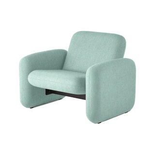 Herman Miller Wilkes Modular Sofa Group Chair