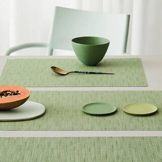 Chilewich Weave Table Runner