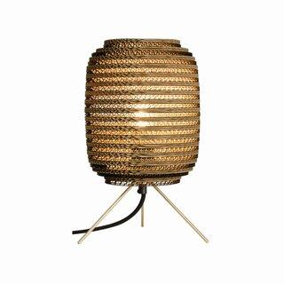 Graypants Ausi Table Lamp