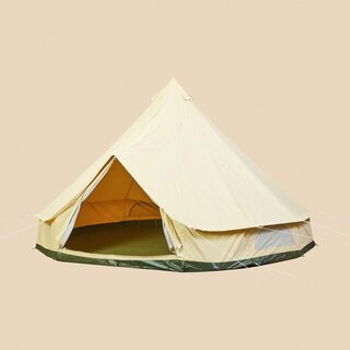 The Get Out Classic Bell Tent