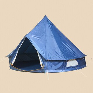 The Get Out Lite Bell Tent