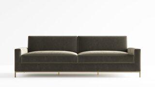 Whom Home The Influencer Sofa