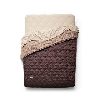 REI Co-op Kingdom Insulated Sleep System 40