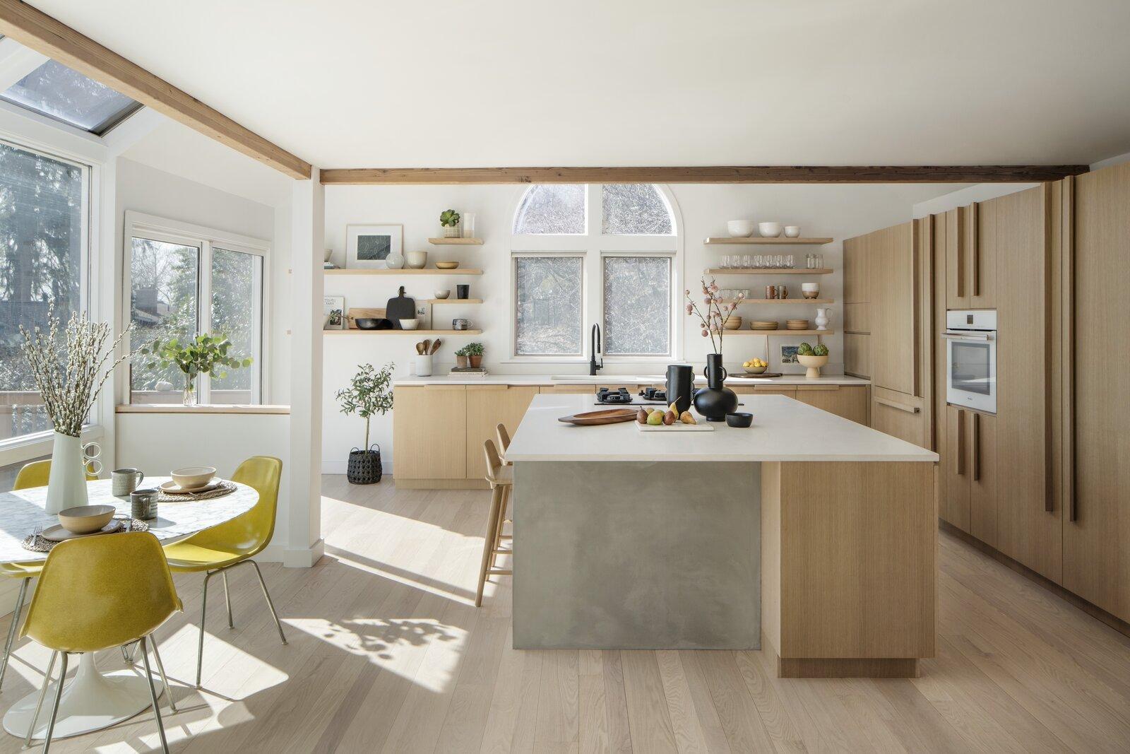 nyack ny kitchen