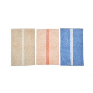 Revival Hand Towel