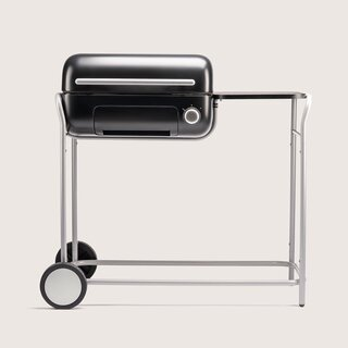 Spark One Grill