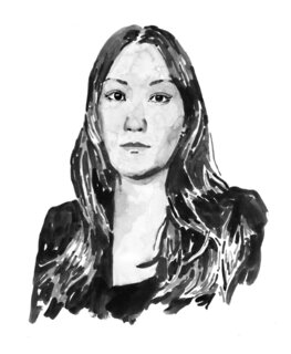 Esther Choi Is Building a Global Community to Nurture the Next Generation of Designers