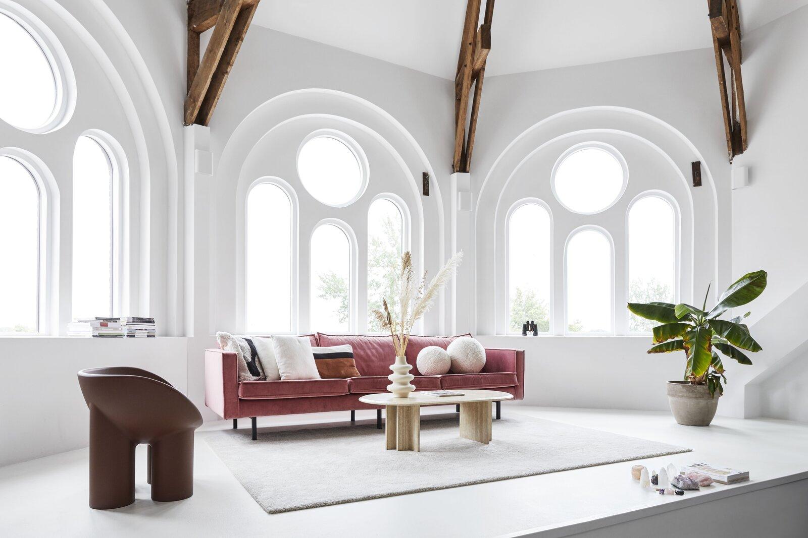 St. Lucia Klooster- Milla Novo- Nigel Nowotarski-Standard Studio