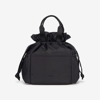 Calpak Insulated Lunch Bag