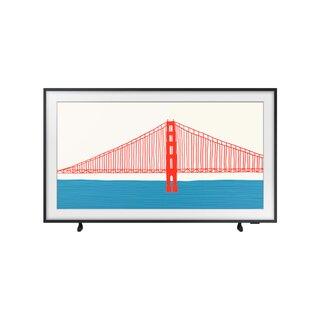 Samsung The Frame QLED 4K Smart TV (2021)