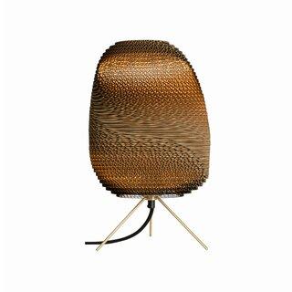 Graypants Ebey Table Lamp