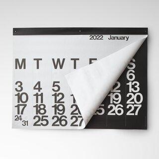Stendig Calendar 2022