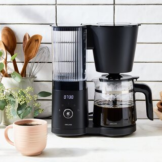 Zwilling Drip Coffee Maker