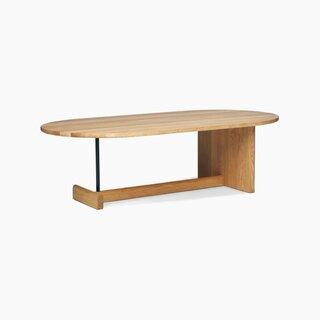 Norm Architects Koku Coffee Table